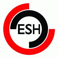 2013 ESH/ESC Guidelines for the management of arterial hypertension