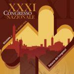 congressosiia2014_sm