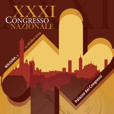 XXXI Congresso Nazionale SIIA 2014