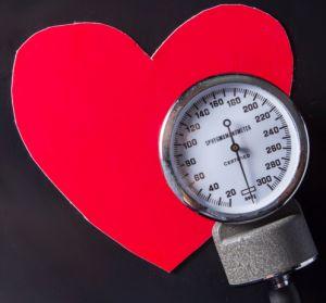 X Giornata Mondiale contro l'Ipertensione Arteriosa