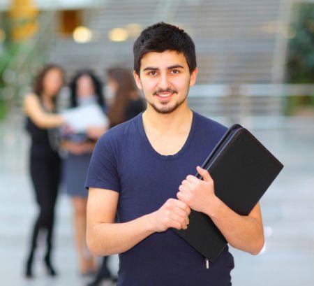 Borse di studio nazionali e internazionali 2014: i vincitori