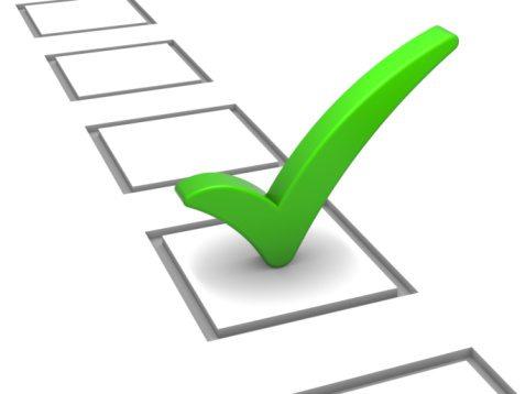 Sondaggio sui bisogni formativi per il congresso nazionale SIIA 2015: i risultati delle preferenze espresse dai Soci aderenti