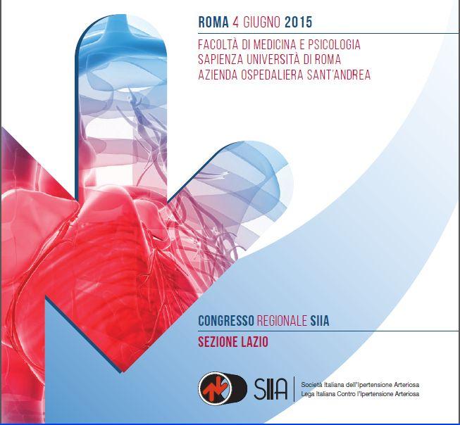 Nuove prospettive nella gestione del paziente a rischio cardiovascolare nella pratica clinica: dall'ipertensione al danno d'organo