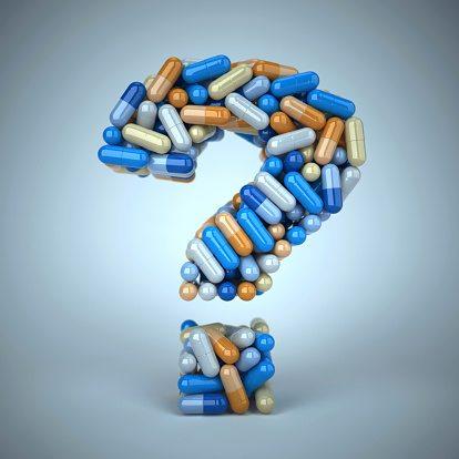 Dottore mi fan male le ossa… non sarà la statina?