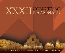 Corsi formativi – XXXII Congresso Nazionale SIIA 2015