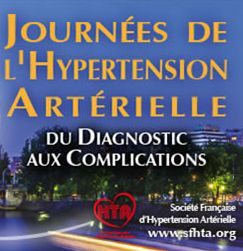 JHTA 2015, Parigi, 17-18 dicembre 2015