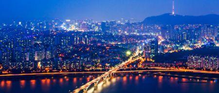 Hypertension Seoul 2016