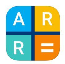 ARR: una app per calcolare l'Aldosterone-Renin Ratio