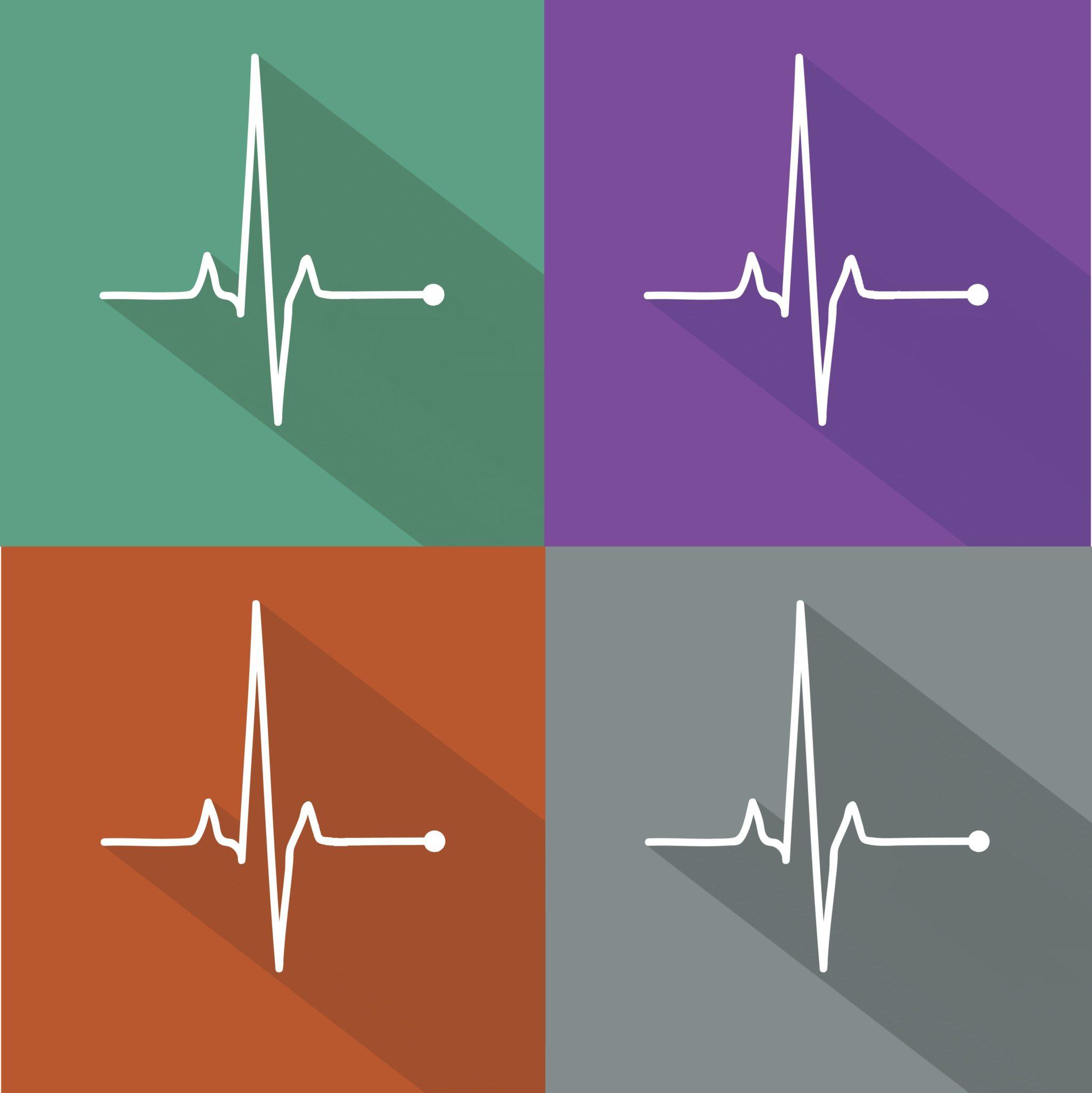 Ivabradina, pressione centrale aortica e perfusione miocardica nei pazienti con malattia coronarica stabile