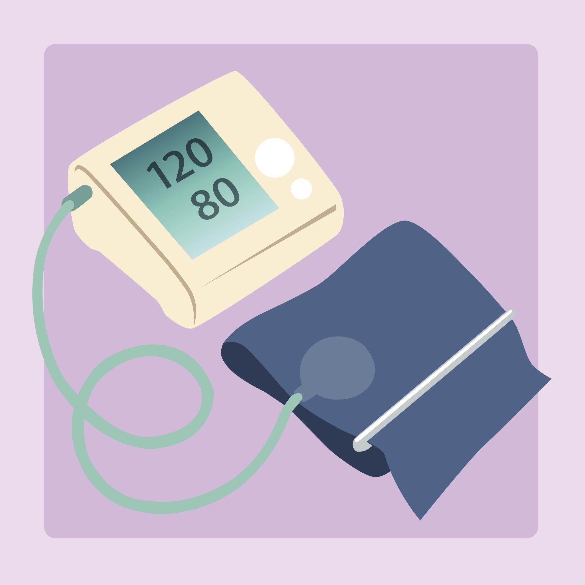 Uno SPRINT sulla cura dell'ipertensione… ma anche per i diabetici?