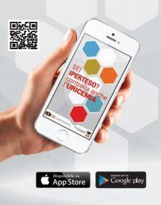 app_dettaglio