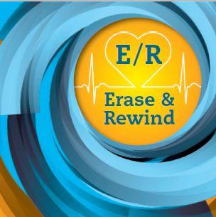 E/R – Erase & Rewind. Palermo, 7-8 aprile 2016