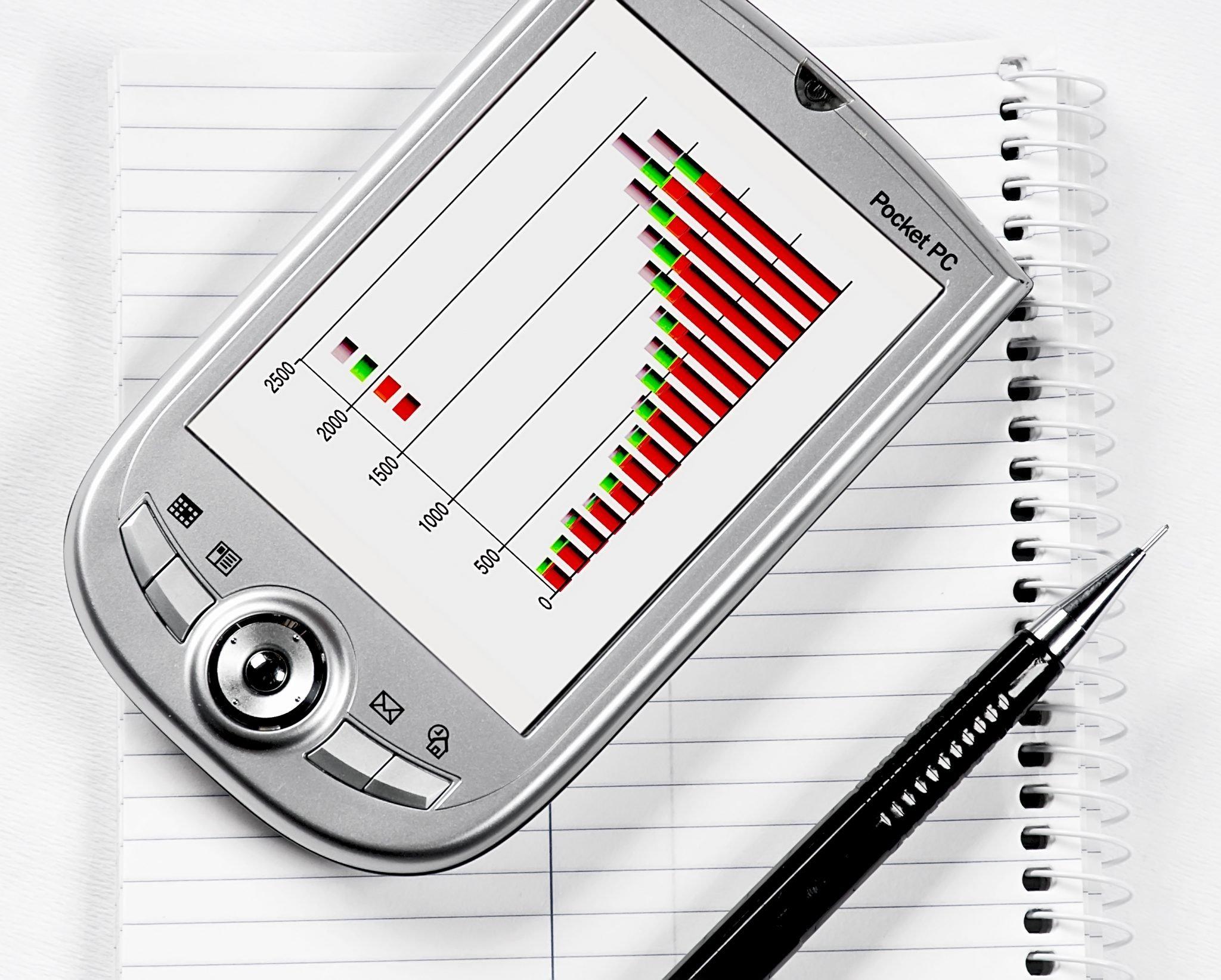 ARR – Una nuova App per supportare il mediconello screening dell'iperaldosteronismo primario attraverso il calcolo dell'ARR (Aldosterone-Renin Ratio)