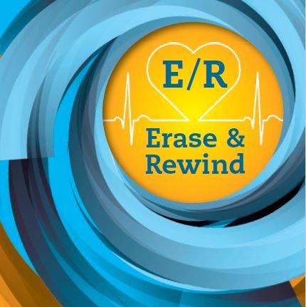 E/R – Erase & Rewind. Bologna, 21-22 aprile 2016