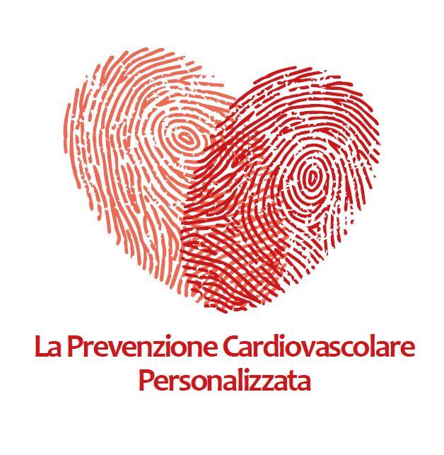 La Prevenzione Cardiovascolare Personalizzata