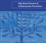 High Blood Pressure & Cardiovascular Prevention per la Giornata Mondiale dell'Ipertensione Arteriosa
