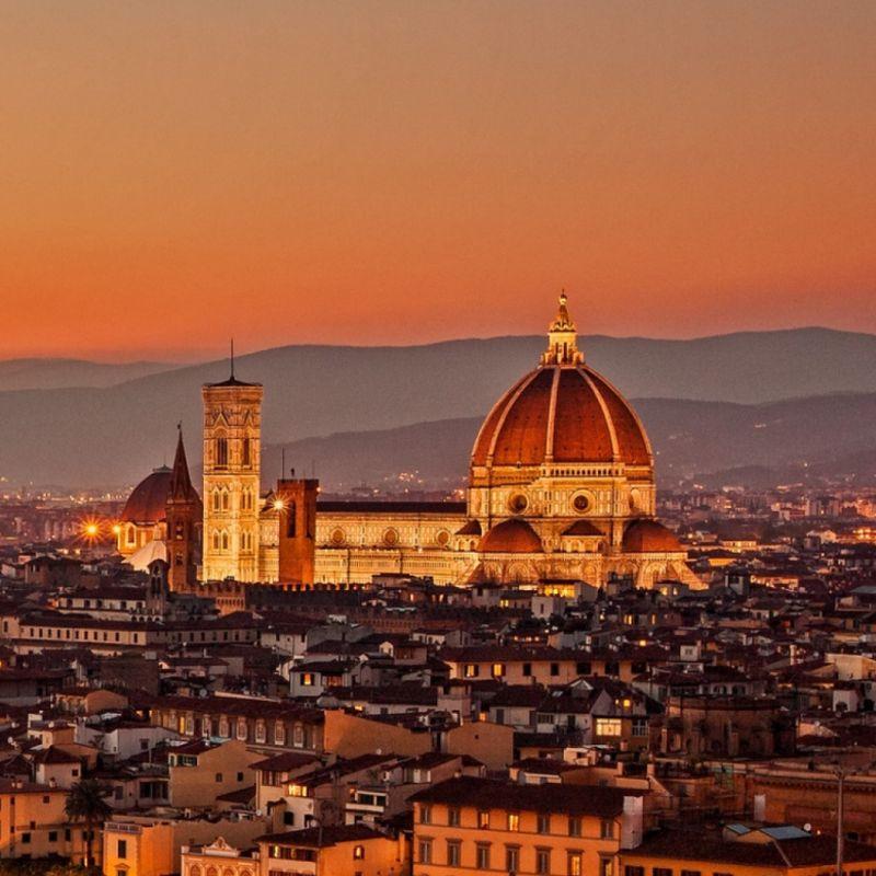 XXXIII Congresso Nazionale SIIA 2016 dal 6 al 9 ottobre a Firenze