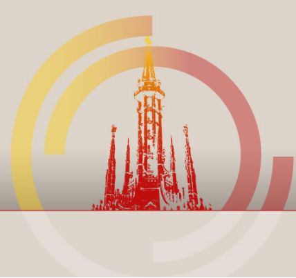 ESH 2017 – 27th European meeting on hypertensione and cardiovascular protection