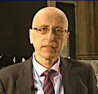 Prof. Giuseppe Schillaci – In memoriam