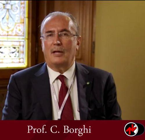 Pressione e metabolismo dell'acido urico | Claudio Borghi