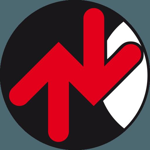 Verbale elezioni Comitati Regionali 2017