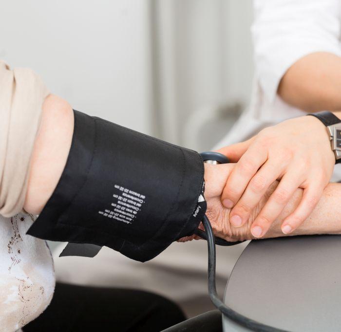 XIII Giornata Mondiale Contro l'Ipertensione Arteriosa: proseguono le iniziative