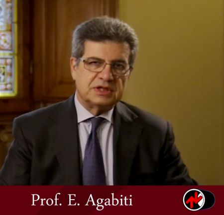 Imaging cardiaco: nuove prospettive | Enrico Agabiti Rosei