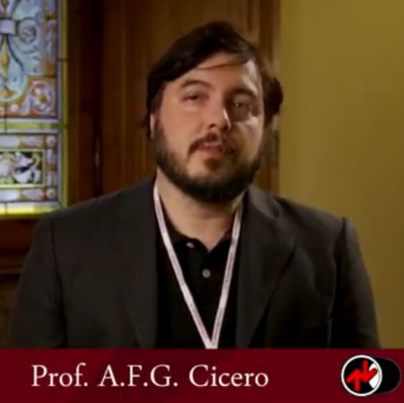 Livelli pressori e consumo di carboidrati | Arrigo Francesco Giuseppe Cicero