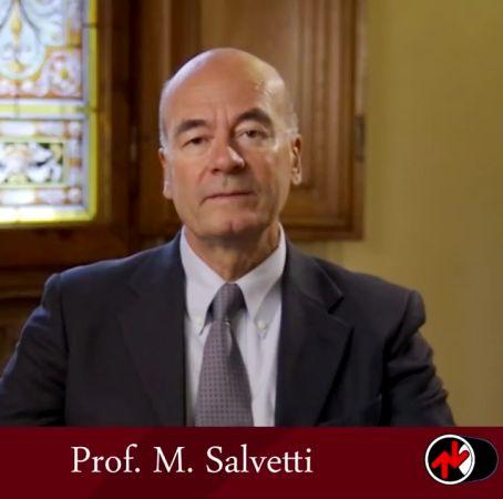 Emergenze-urgenze ipertensive | Massimo Salvetti