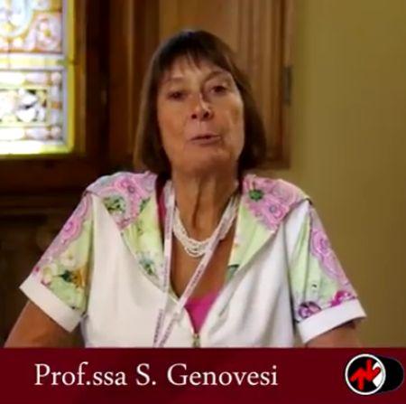 Ipertensione pediatrica e in adolescenza | Simonetta Genovesi