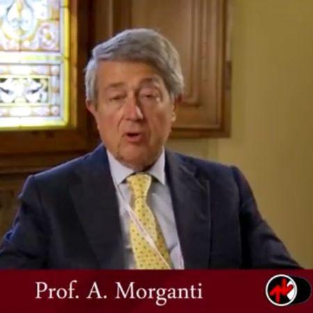 Ipertensione episodica tra fisiologia e clinica | Alberto Morganti