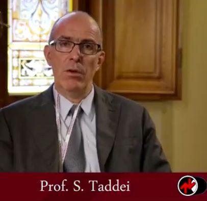Gestione del paziente iperteso difficile | Stefano Taddei