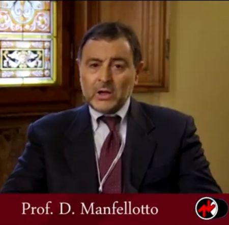 Hot topics in Hypertension | Dario Manfellotto