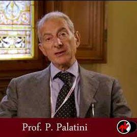 Misurazione della pressione: nuovi sviluppi | Paolo Palatini