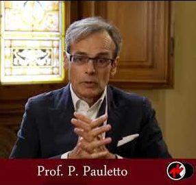 Utilizzo pratico di anticoagulanti orali | Paolo Pauletto