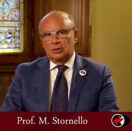 Prevenzione dell'ictus e cura dell'ipertensione | Michele Stornello