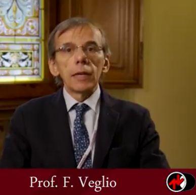 Ipertensione secondaria endocrina: linee guida | Franco Veglio