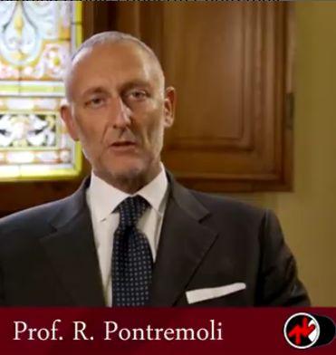 Terapia antipertensiva nella malattia cronica renale | Roberto Pontremoli