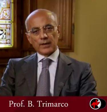 Ipertensione e dislipidemia: ruolo della terapia di combinazione | Bruno Trimarco