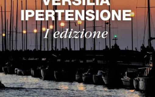 Versilia Ipertensione I Edizione, 20-21 aprile 2018