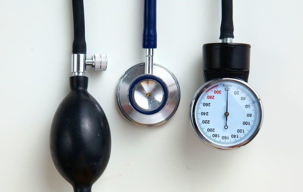 Fenotipi di ipertensione arteriosa e rischio di eventi cardiovascolari