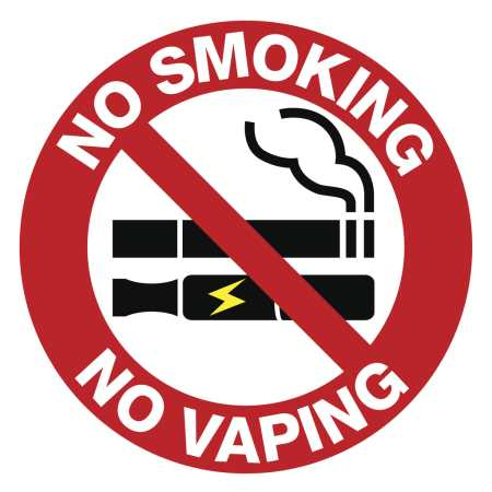 Nuovi prodotti del tabacco. Documento di consenso di Società Scientifiche e di Esperti
