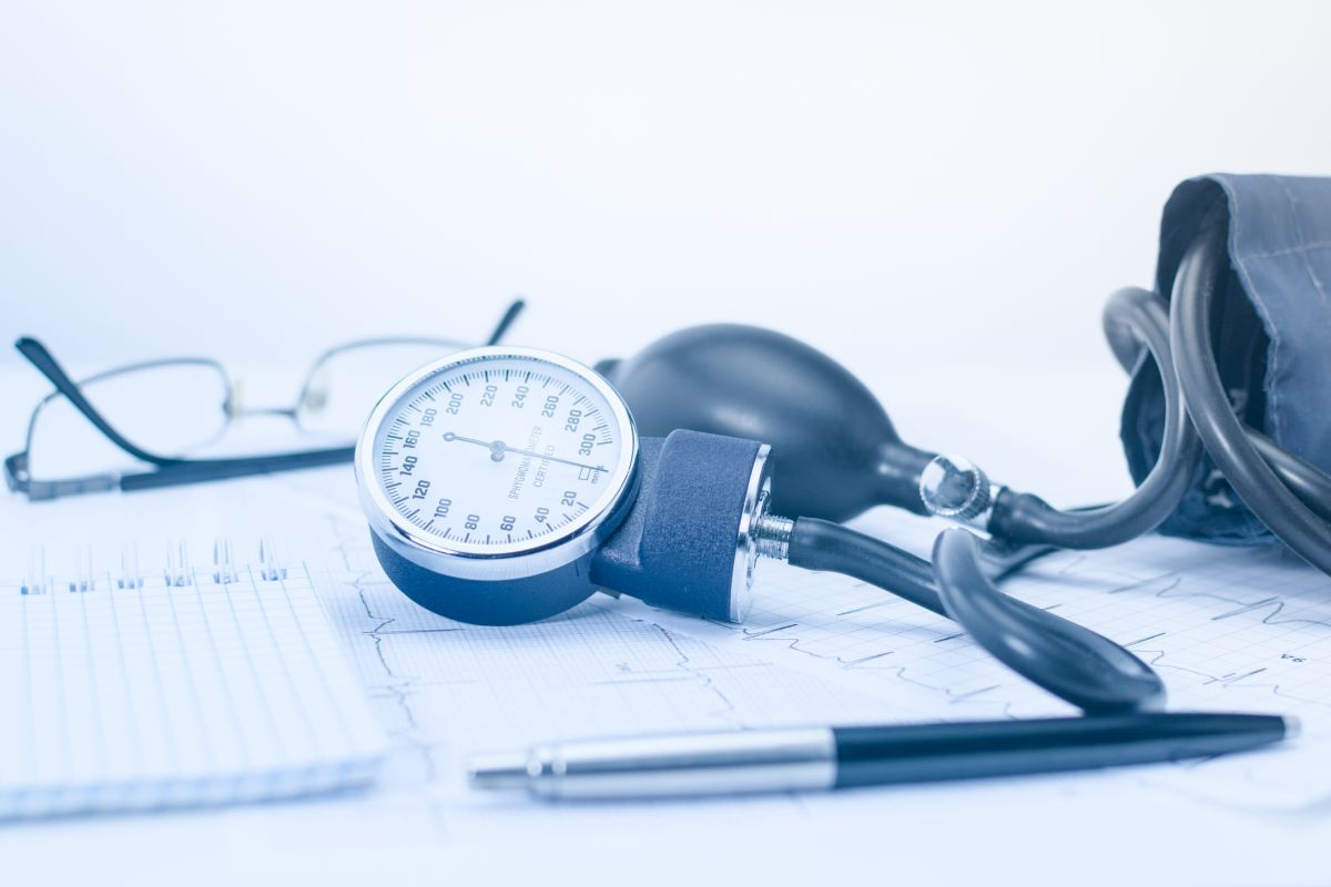 Emergenze ipertensive: il documento di consenso del Council on Hypertension dell'ESC