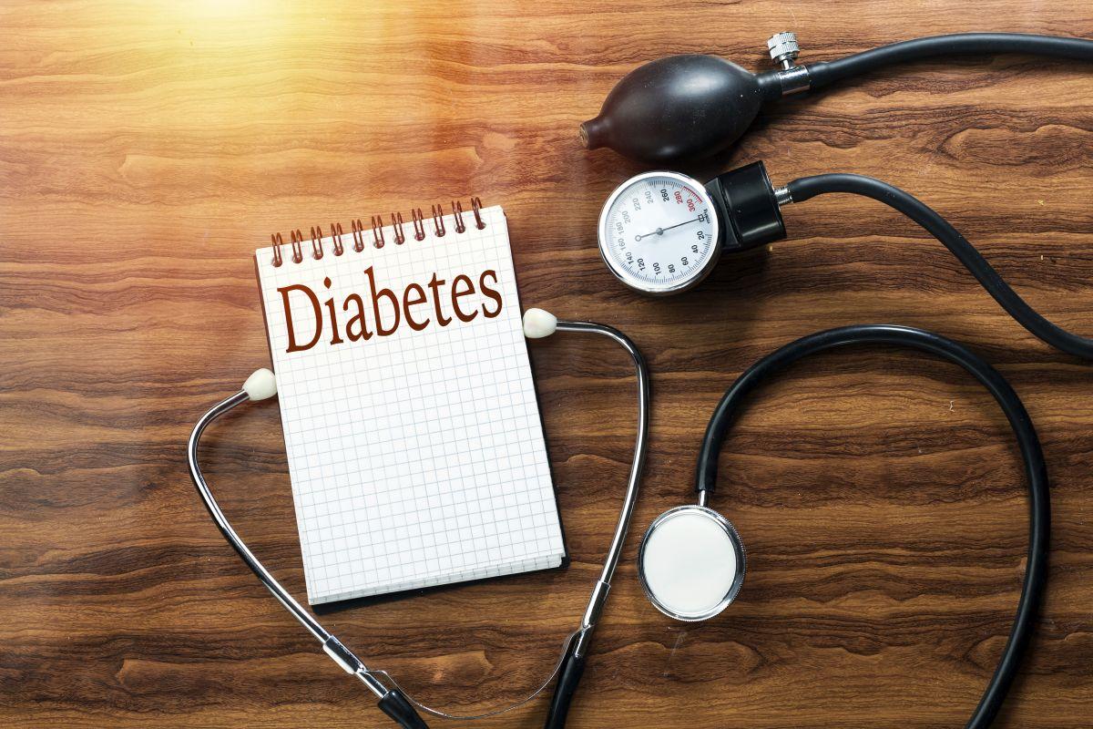 Ruolo degli inibitori di SGLT-2 sul controllo della pressione arteriosa delle 24 ore nel paziente diabetico