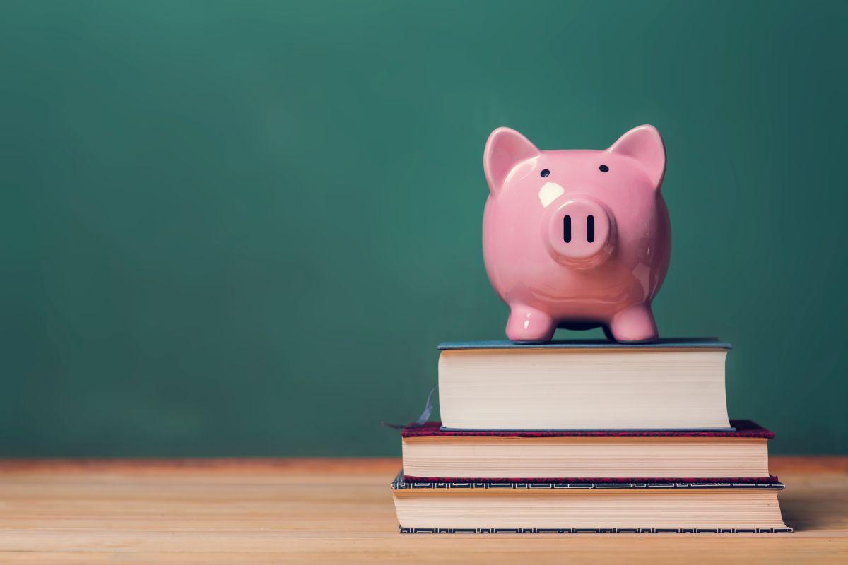 Borsa di studio Maestri della SIIA 2019