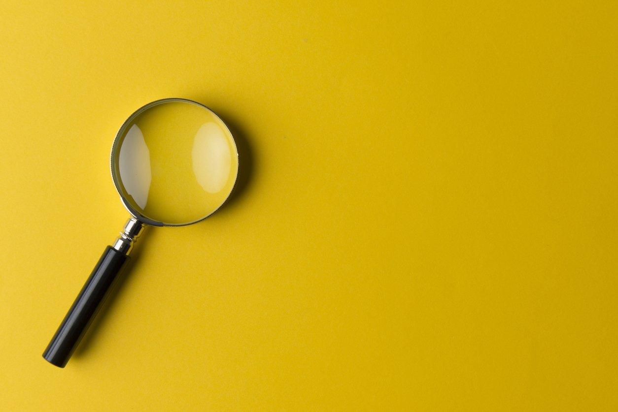 Fondi di supporto alla ricerca 2019