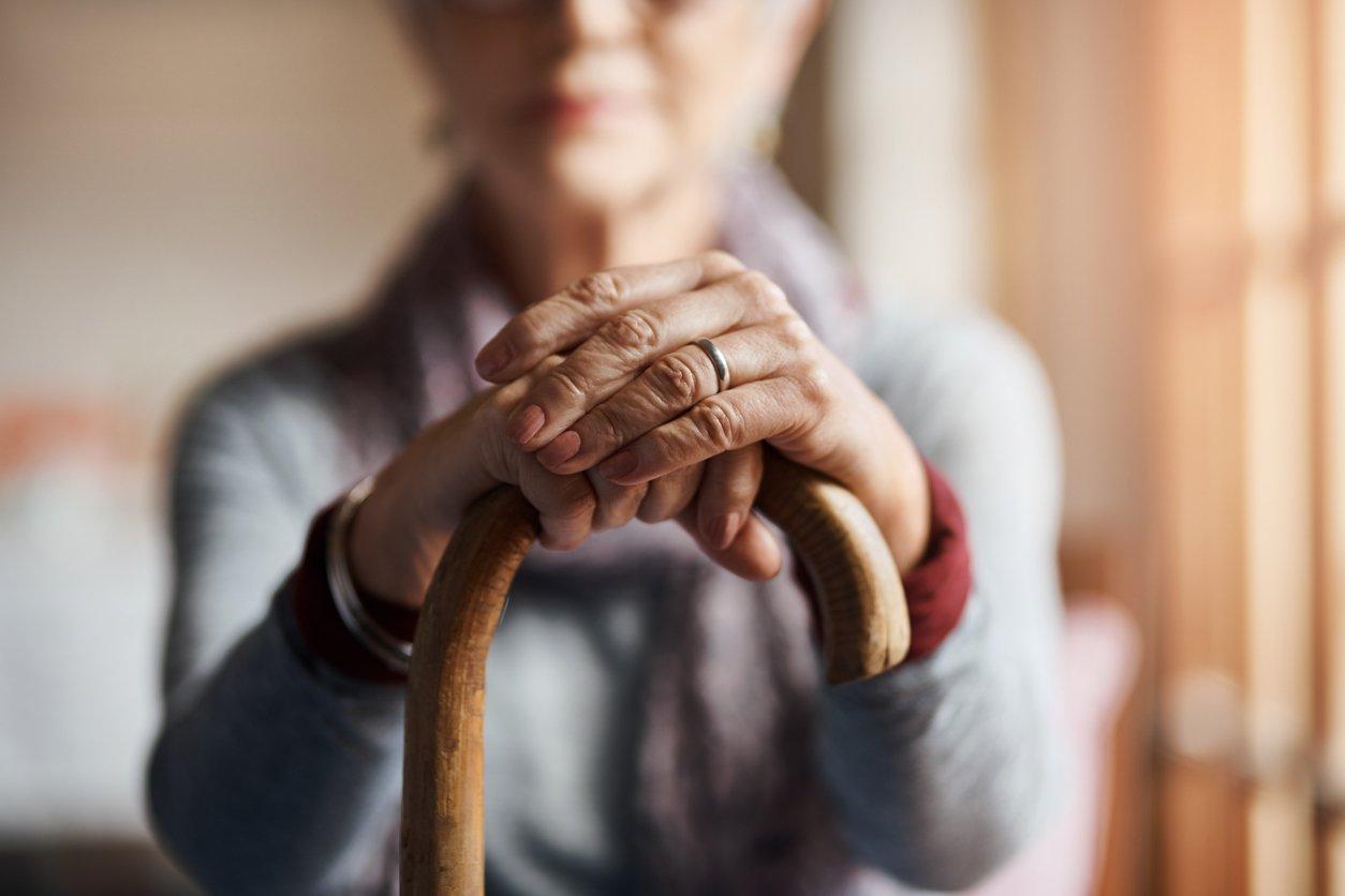 Misurare la pressione arteriosa nell'anziano con FA: un nuovo strumento per la pratica clinica?