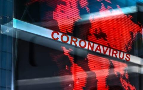 Farmaci antiipertensivi e rischio di COVID-19. Il comunicato della SIIA