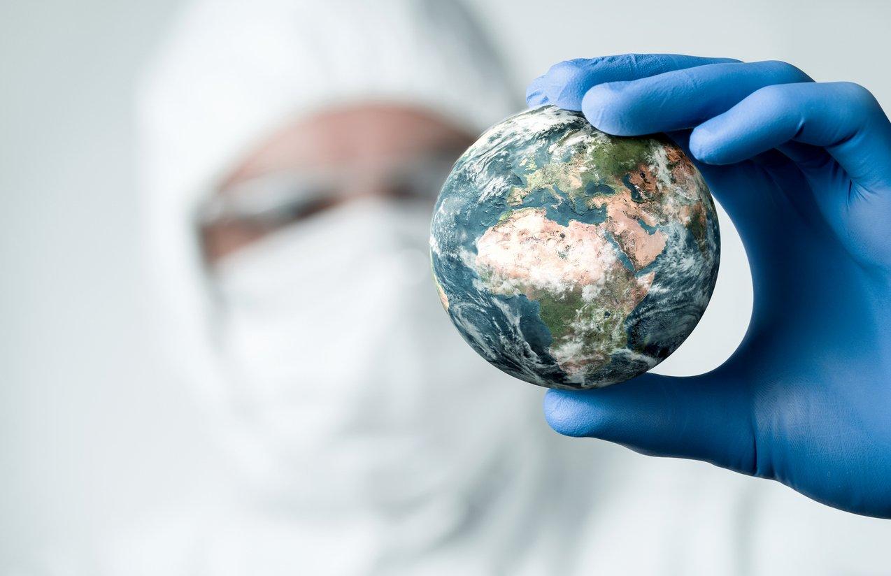 Farmaci antipertensivi e COVID-19: la posizione della SIIA ribadita da Società Scientifiche Europee ed Internazionali