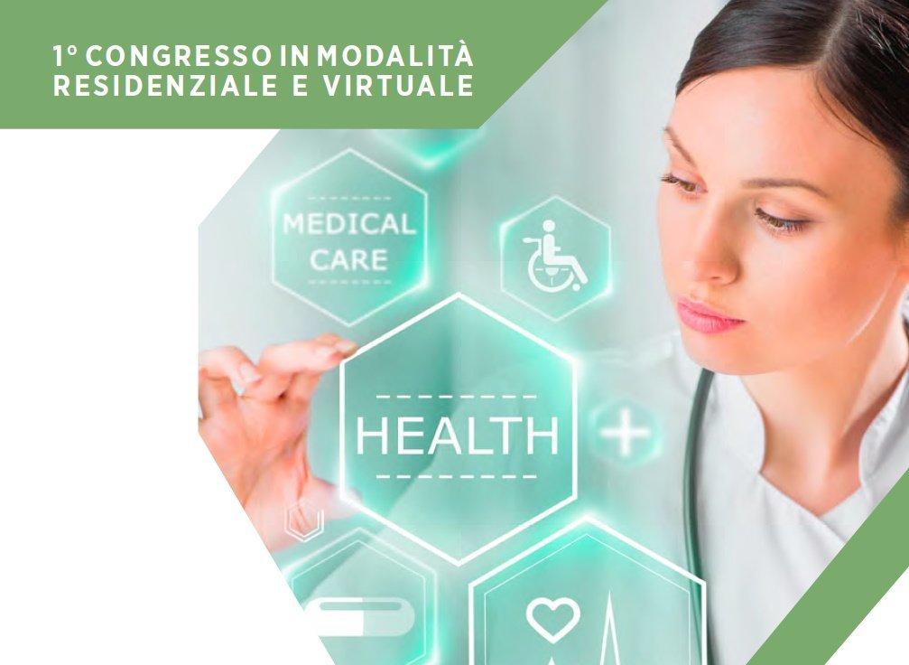 4° Congresso Nazionale Fondazione Onda